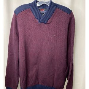 🌹2 for $45 Tommy Hilfiger sweater